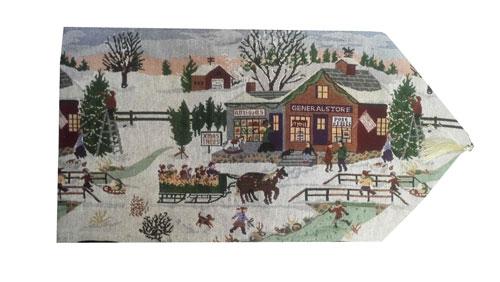 Christmas-runner---2.jpg