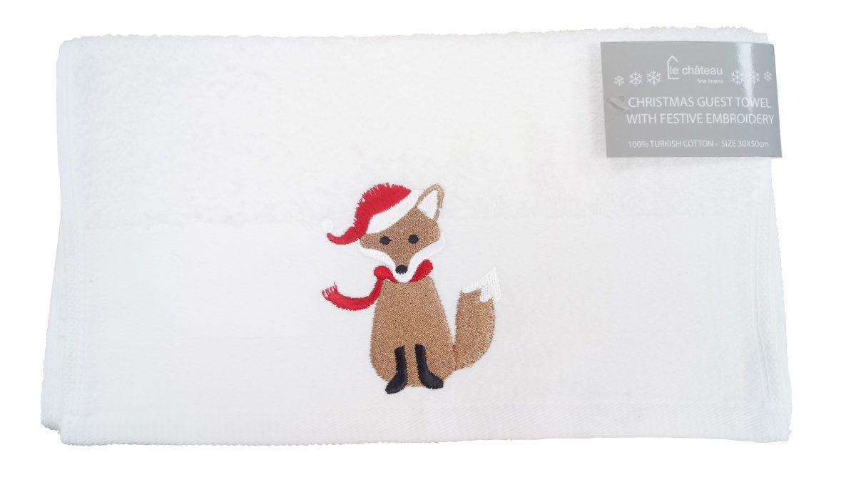 FOX GUEST TOWEL (1).JPG