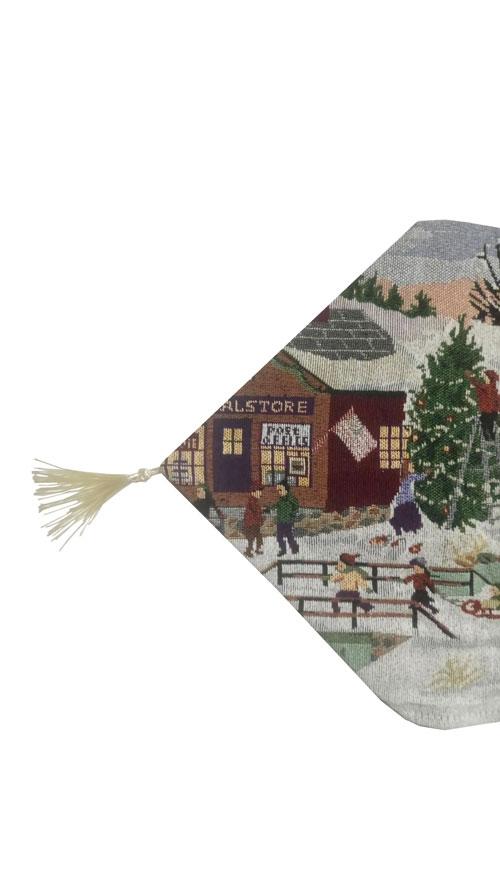 tapestry-tassell---1.jpg