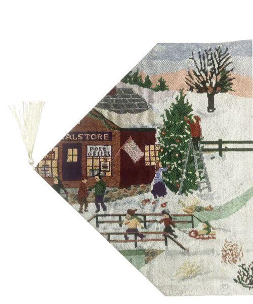 tapestry-tassell---2.jpg