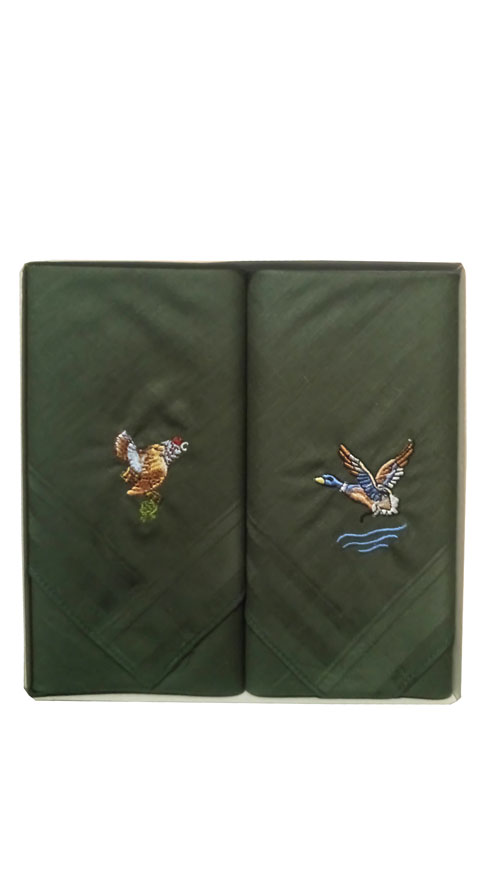 BIRD-GREEN-PAIR-1.jpg