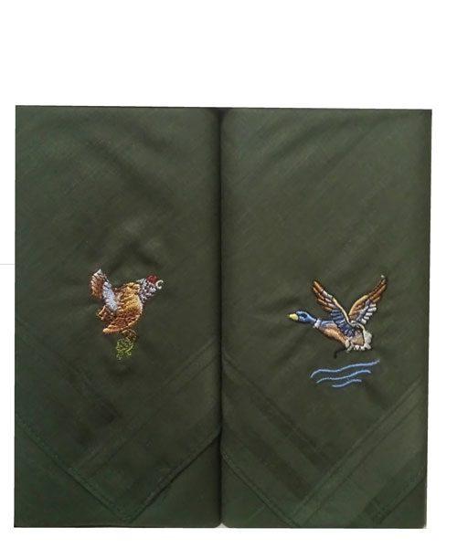 BIRD-GREEN-PAIR-2.jpg