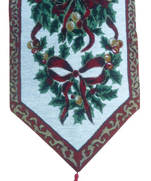 tapestry---2.jpg
